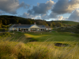 images/Golf-breaks/Bideford/_CLUBHOUSE-SMALL.png