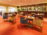 images/Golf-breaks/North-devon/Barnstaple/barnstaple-hotel.jpg