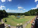 images/Golf-breaks/Seaton/Clubhouse-view-of-Woodbury-Park-1600x600.jpg