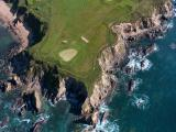images/Golf-breaks/Thurlestone/cliff-top-golf.jpg