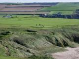 images/Golf-breaks/Thurlestone/thurlestone3.jpg