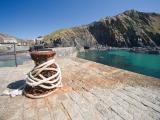 images/Hotels/Mullion-cove/25.jpg