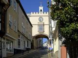 images/Hotels/Royal-seven-stars/totnes-see-do-towns-villages-large.jpg