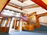 images/North-Cornwall/Newquay/Hotel-Victoria-Stairs_Email.jpg