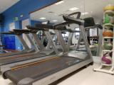 images/North-Cornwall/Polzeath/The-Point-at-Polzeath-running-machines-in-gym-300x225.jpg
