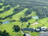 images/Resorts/Lanhydrock/Lanhydrock-Hotel-and-Golf-Course-s.jpg