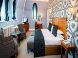 images/West-cornwall/Falmouth/NEW-Our-Rooms.jpg