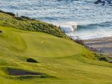 images/West-cornwall/Falmouth/hole10-3.jpg