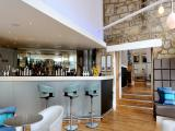 images/West-cornwall/Truro/mannings-hotel-restaurant-bar-truro006-1200x600.jpg